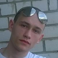 Эдуард Сингилеев