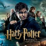 Potter News