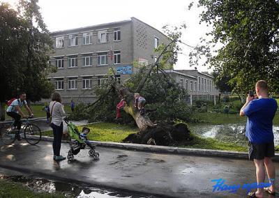 baranovichi_storm_veter_liven_1.jpg