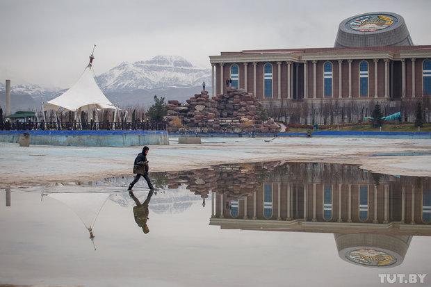 34_tadzhikistan_26122016_zam_tutby_phsl.jpg