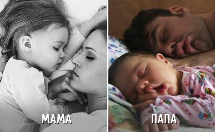 mama_pat.jpg