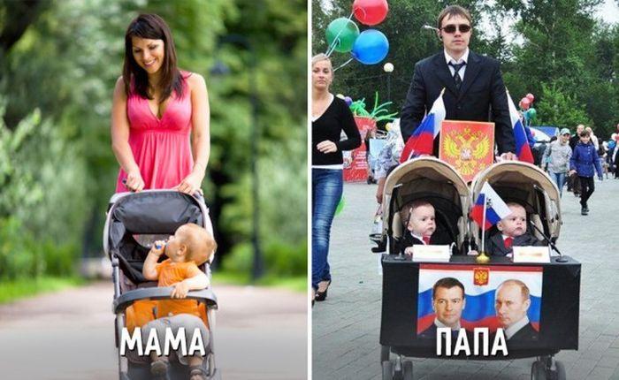 mama_paw.jpg