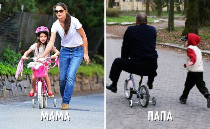 mama_paz.jpg