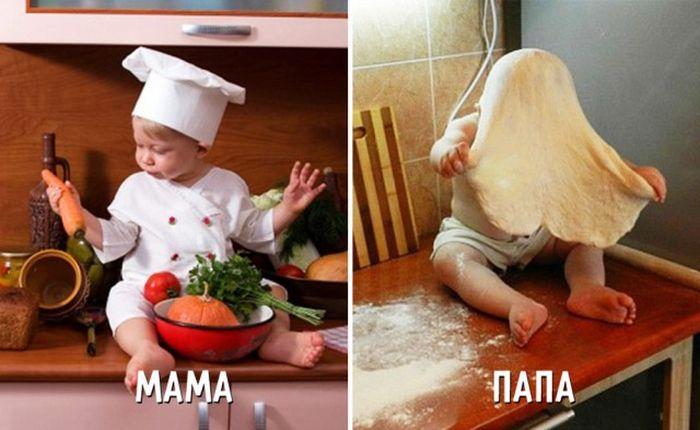 mama_pb0.jpg