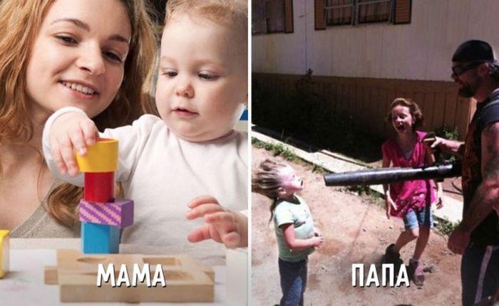 mama_pb1.jpg