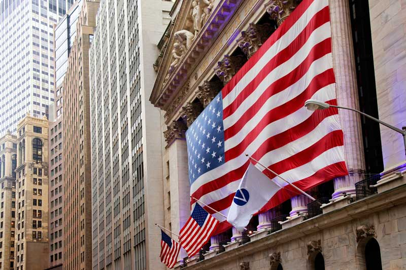 nejlepsi-data-z-americkeho-trhu-prace-za-tri-roky