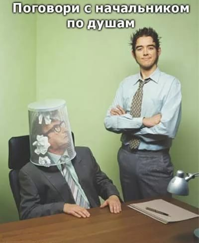 i.jpg