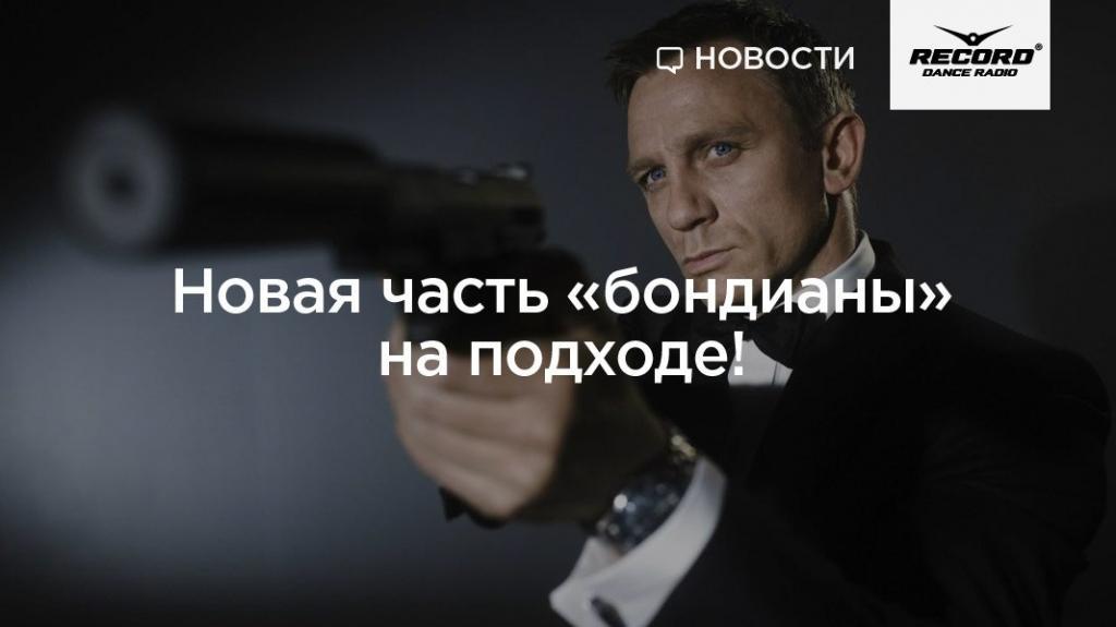 Dombart.ru_58c6a471a0454.jpg