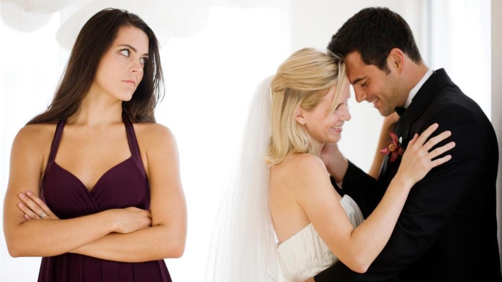 как замужняя жена изменяет мужу-йп2