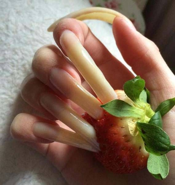 nails_20.jpg