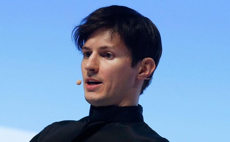 Durov-kli-1.jpg