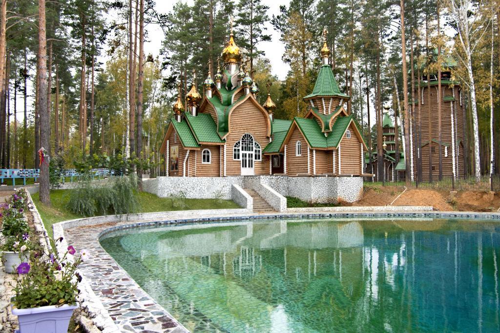 Dombart.ru_5951043329dc3.jpg
