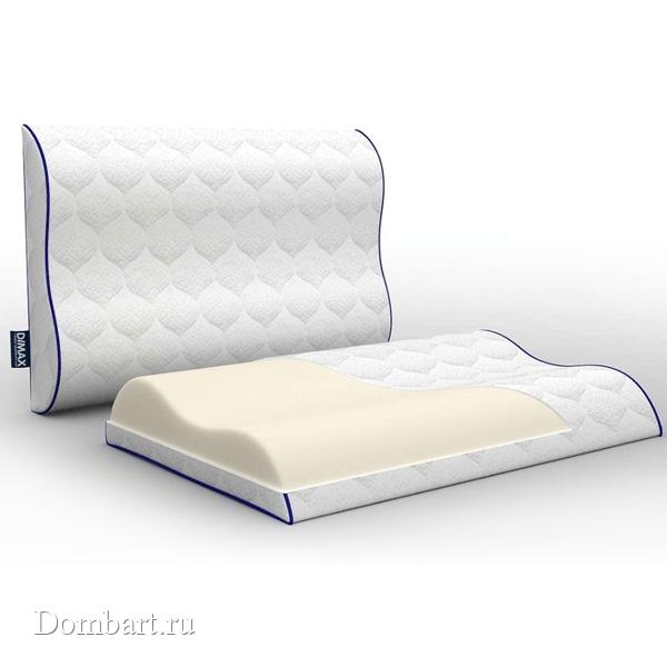 Подушка-с-эффектом-памяти