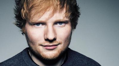 Sheeran-e1420485651331.jpg