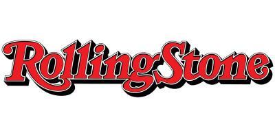 Rolling_Stone_logo_1.jpg