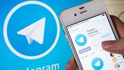 Telegram-1-1.jpg