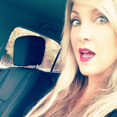 Brooke-Lajiness-Selfie-05.jpg