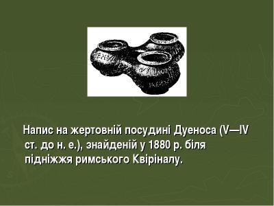 fpKXYd3Bdpw.jpg