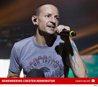 0720-chester-bennington-remembering-launch-3.jpg