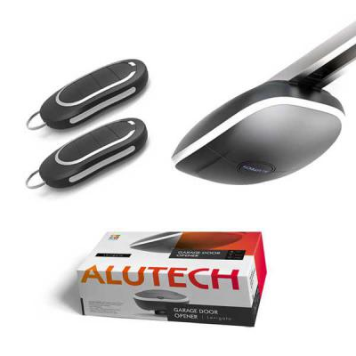 alutech-lg-800_