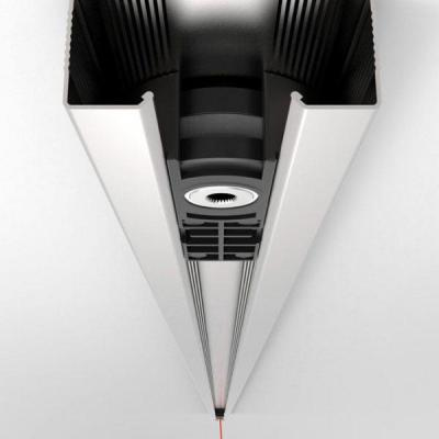 Рейка-LGR-3300C-для-приводов