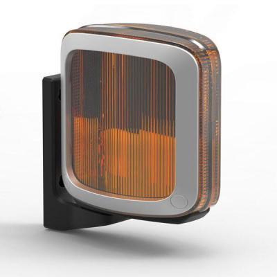 Сигнальная-лампа-универсальная-SL-U