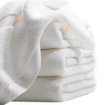 Полотенце-махровое-для-гостиниц