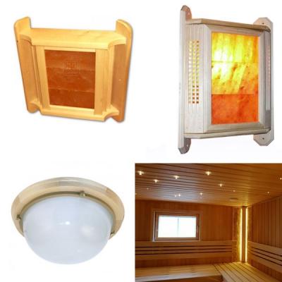 Термостойкий-светильник-для-сайны