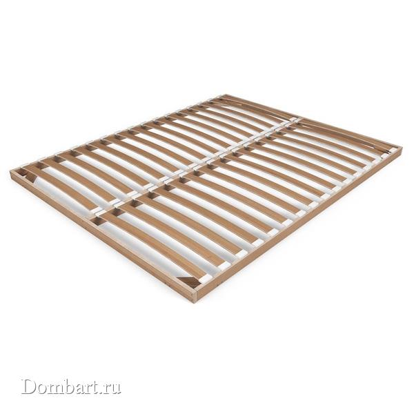 Основание-для-кровати-под-матрас