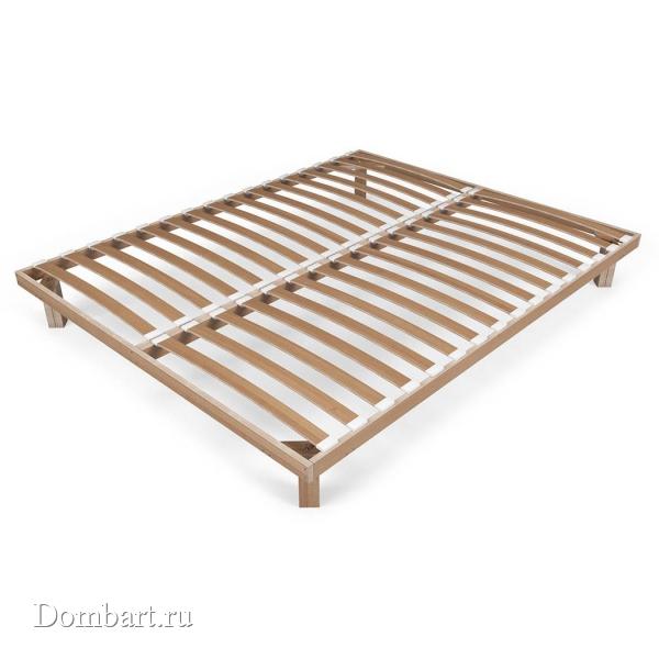 Основание-для-кровати-с-ножками
