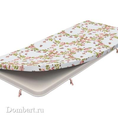 Матрас-на-диван-5-см