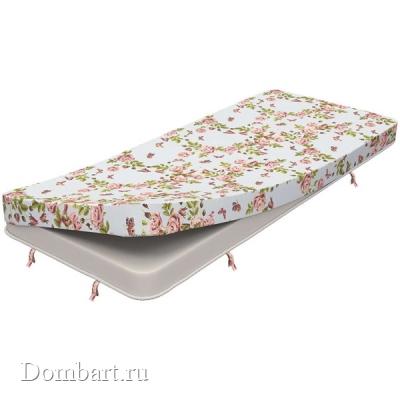 матрас-на-диван-и-кровать-10см