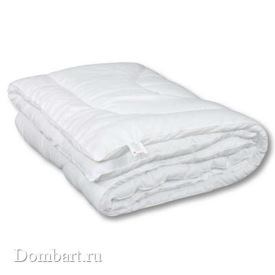 Одеяла-Отель-Холлофайбер-чехол-хлопок-100%
