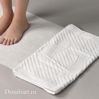 коврик-для-ног