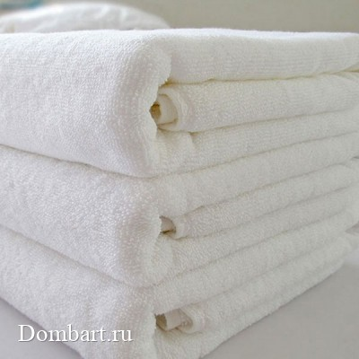 полотенце-махровое-люкс_
